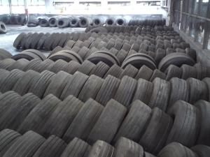 used-japanese-tyres
