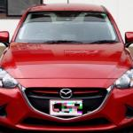 Mazda Demio Model 2015 For $ 11000 USD