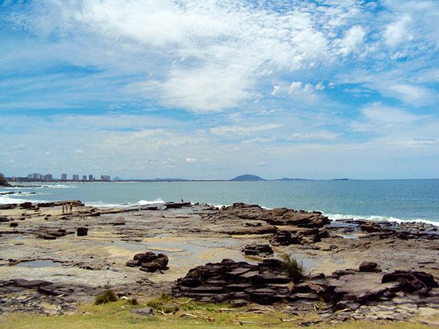 Mooloolaba Sunshine Coast