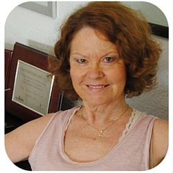 Dolores Font Cortés