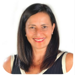 Eva Collado