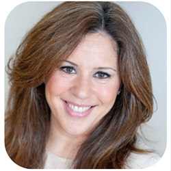 Maria_Luisa_Moreno