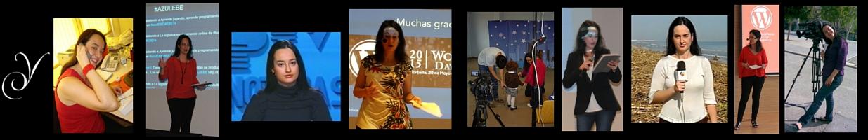 Miniaturas-yolandacorral-periodista-comunicadora-presentadora