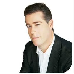 Roberto Pérez Marijuán