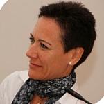 Ruth Sala