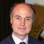 José Antonio Luengo