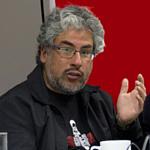 Walter Cuestas