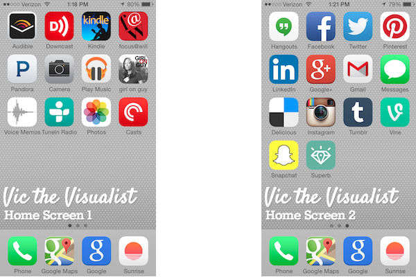 org-pers-home-screens-vic