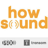 how sound podcast