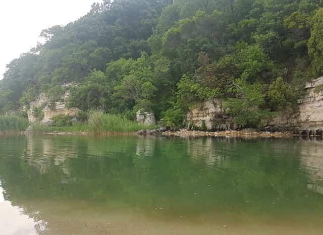 Çilingoz Tabiat Parkı