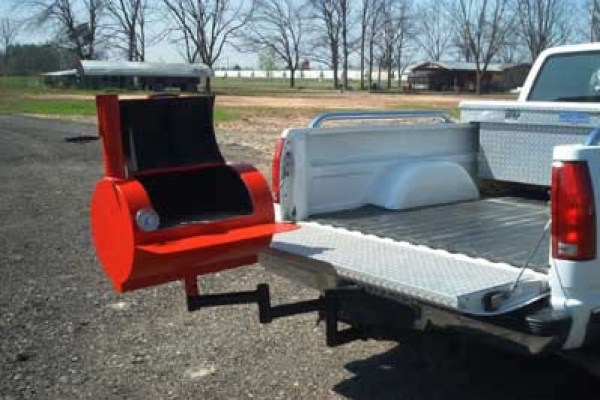 tailgate-bbq-grill-superior-welding