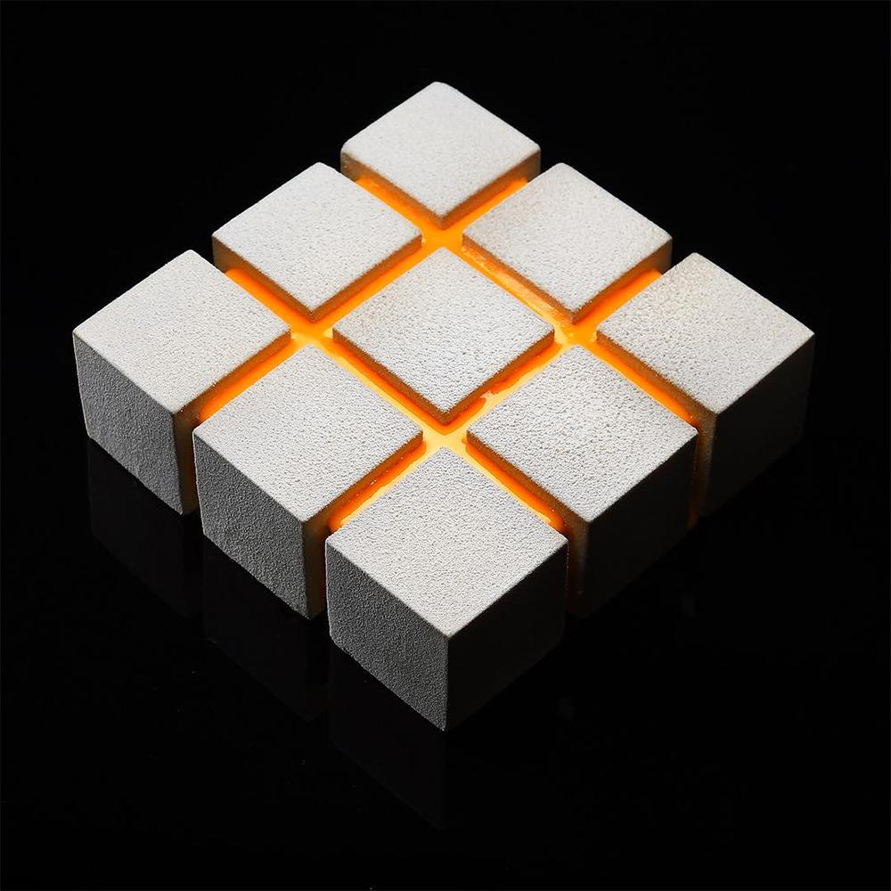 neiprastu-formu-dinaros-kasko-pyragaiciai-5