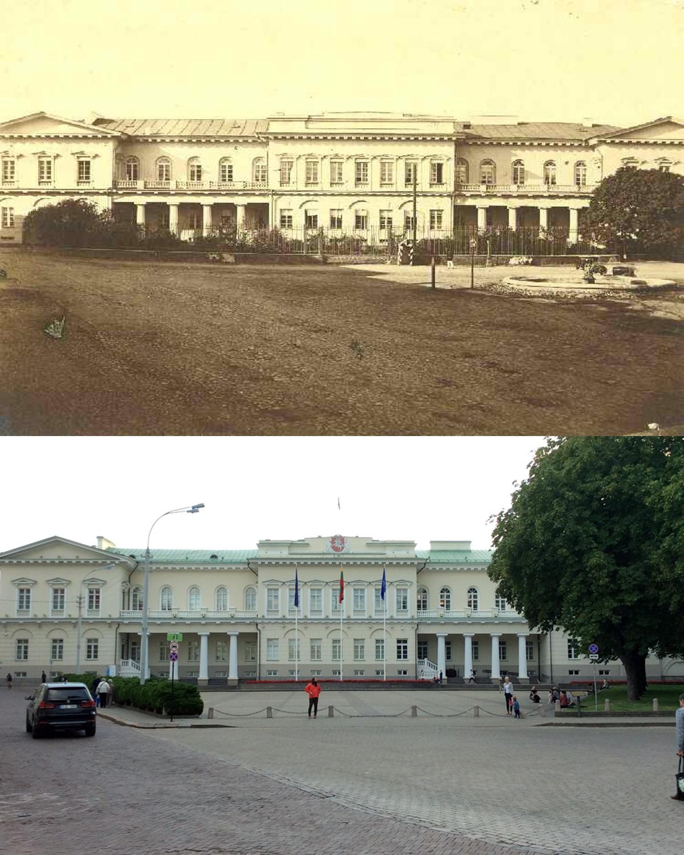 vilnius-senose-fotografijose-19-20a-ir-dabar-2020