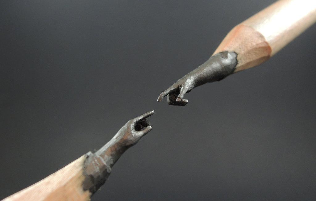 piestuku-skulptorius-ir-neissemiamas-kurejo-kruopstumas-4