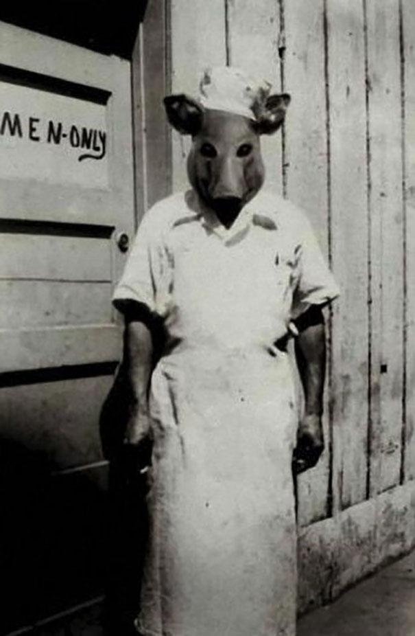patys-baisiausi-helovyno-kostiumai-is-praeities-4
