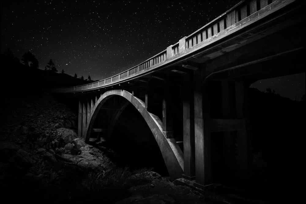 naktine-fotografija-apsvietimui-pasitelkiant-drona-drone-lighting-4