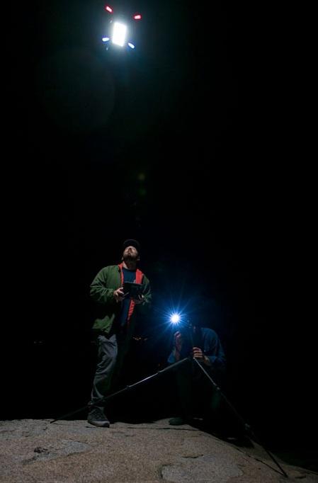 naktine-fotografija-apsvietimui-pasitelkiant-drona-drone-lighting-6