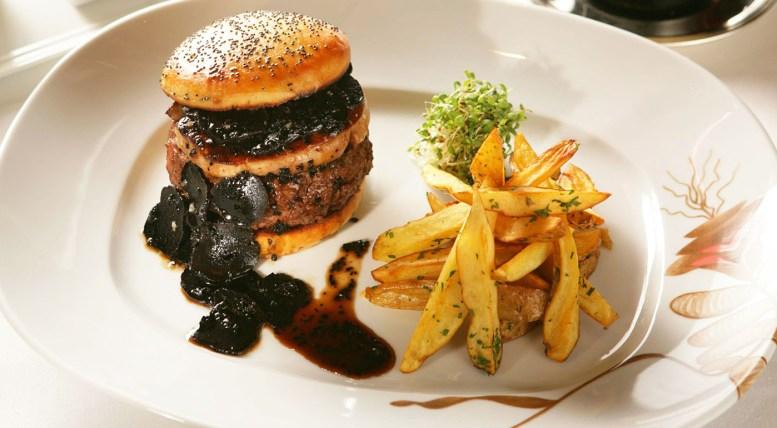 fleur-burger-ppcorn1