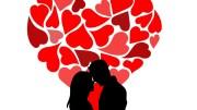 Įdomios ir originalios Valentinos dienos dovanos /11 - Meilė