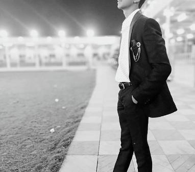 Meet World Youngest Ethical Hacking Guru- Abhinav Bute. At the age of 16, Abhinav Bute had achieved the title of the world's youngest ethical hacking guru by Google.