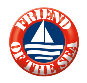 Friend of the Sea is currently a project of the World Sustainability Organization, an international trademark registered with humanitarian and environmental conservation mission.