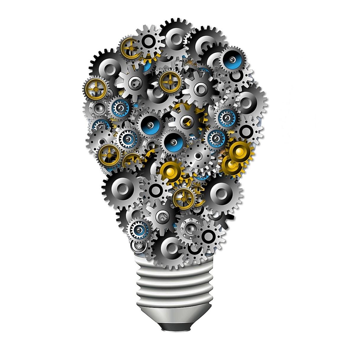 El Impacto Innovador: de I+D+i a 3I+D, 4I+D … 4I+2D