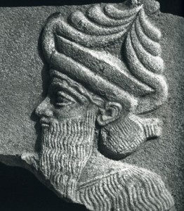 2-Enlil-chief-god-of-All-On-Earth-262x300