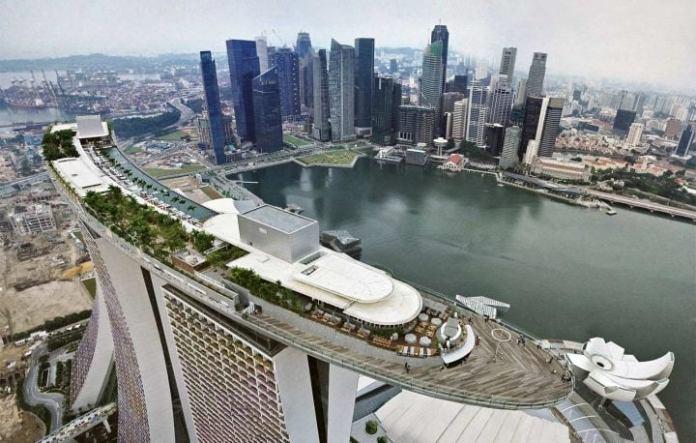 Resultado de imagen para Fotos de Singapur