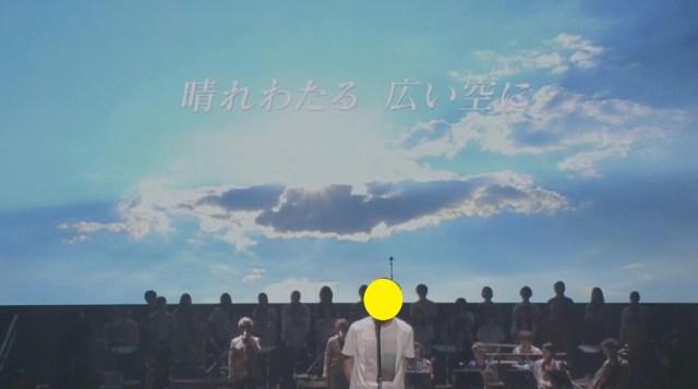 20191019_16.jpg