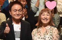 小田和正2019 伝えたいことがあるんだ・・・矢野顕子さんより・・・