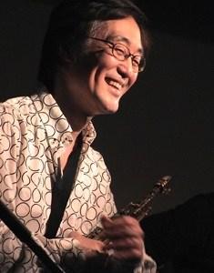 小田和正2016 番外編:園山光博さん 戻ってきて~ その2
