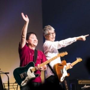 2021 財津和夫さん久々のライブ 参戦記その3 総括 ネタバレ少々ご注意