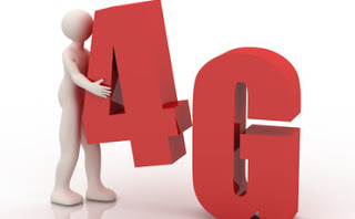 Airtel to deploy 4G network to 3 state