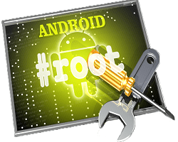 Do You Still Feel The Need to Root Your Android Phone?