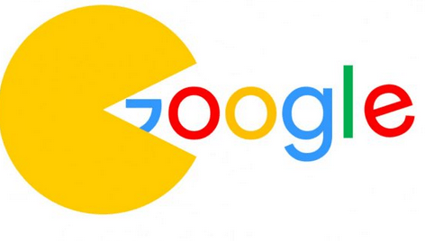 4.4 Millions iPhone Users Sued Google For Collecting Personal Data