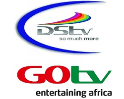 How to Get Cheapest DStv/Gotv Cable Decoder Subscription in Nigeria