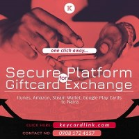 keycardlink
