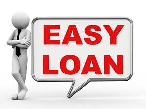 How and Where to Get Personal Loans Online The Easy Way