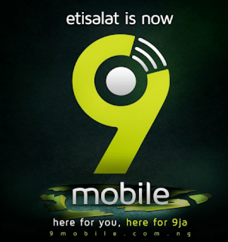 glo to acquire 9mobile