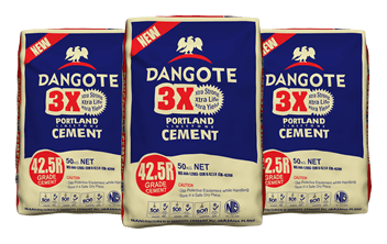 order dangote cement on Jumia