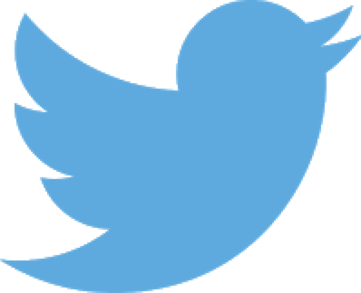 twitter bans crypto adverts