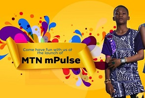 MTN mPulse - New Prepaid Plan, Promise to give 1.2GB for N150