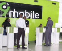 9mobile subscribers