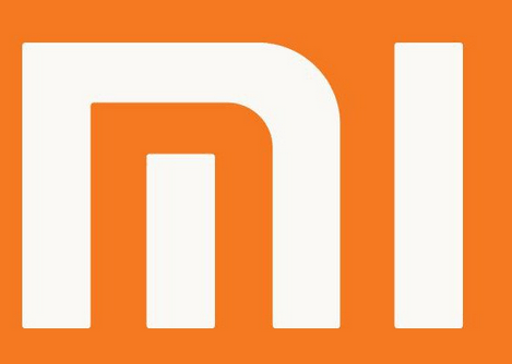 Xiaomi Second Coming to Africa - To Challenge Infinix, TECNO and iTel Mobile