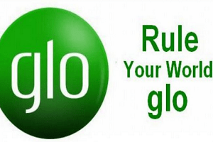 glo new subscribers