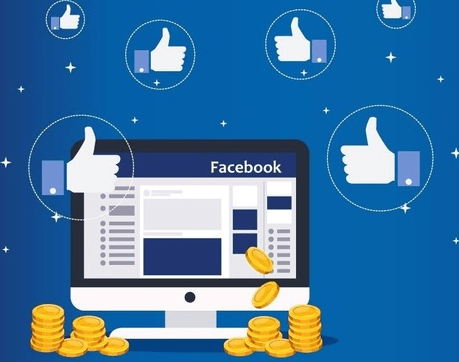 How to Make Money on Facebook using Ad Break