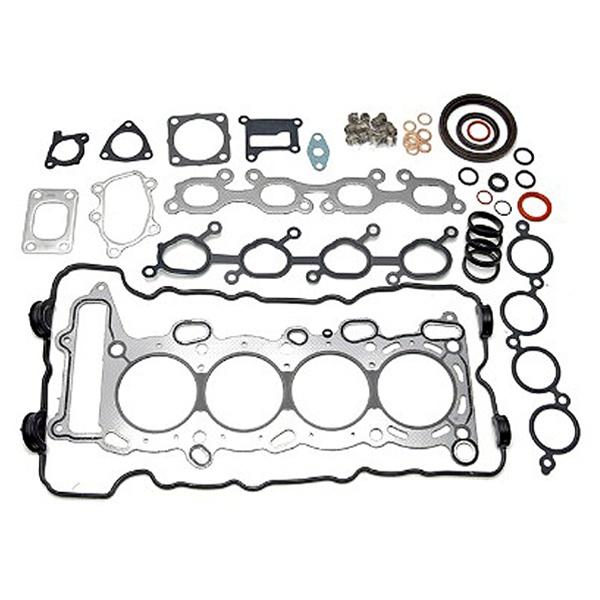 Engine Gasket Kit Nissan Silvia SR20DET S13