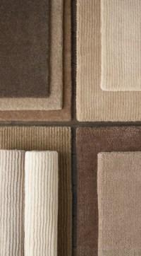 Yonan Carpet One   Chicago's Flooring Specialists  Antrim ...