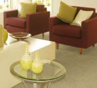 Yonan Carpet One | Chicago's Flooring Specialists  J-Mish ...
