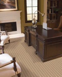 Yonan Carpet One   Chicago's Flooring Specialists ...